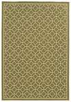 Riviera 4771 B  Indoor-Outdoor Area Rug by Oriental Weavers